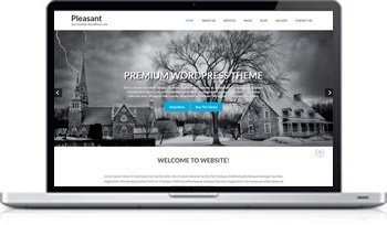 pleasant-pro-new-small