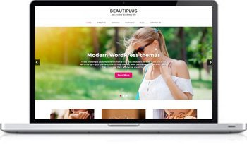 free-beautyplus-small-thumb