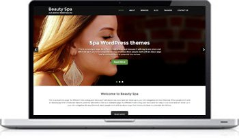 free-beautyspa-small-thumb