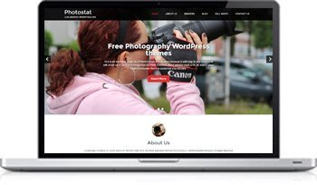 free-photostate-small-thumb
