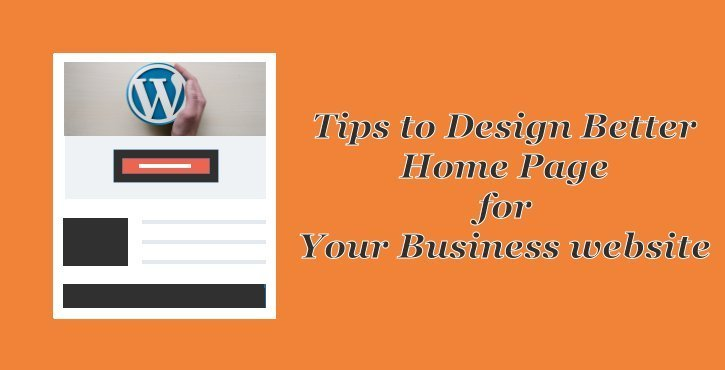 tips-to-design-better-home-page-for-your-business-website