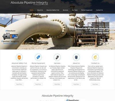 absolutepipelineintegrity_com