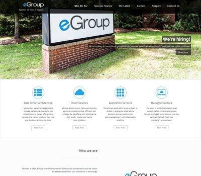 bg_egroup