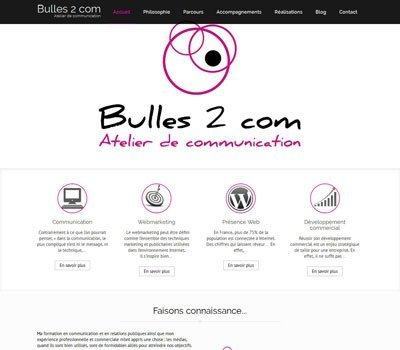 bulles2com_fr