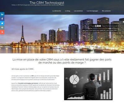 crmtechnologist_com
