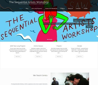 sequentialartistsworkshop_org_wordpress