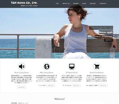 tn-music_com