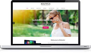 beautiplus-small-screen