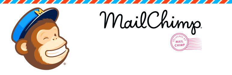 plugin-mail-chimp