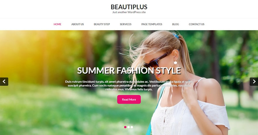 beautiplus-screens01