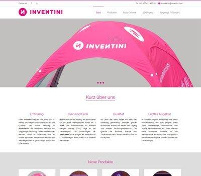 bw_inventini