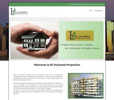 creator_bj_properties