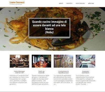 eaterstop_luanaceccacci