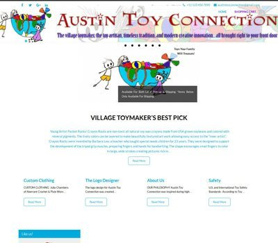 pleasant_austintoyconnection