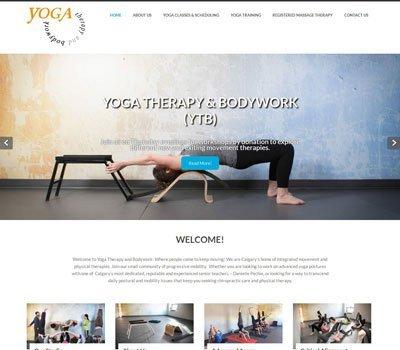 pleasant_yogatherapyandbodywork