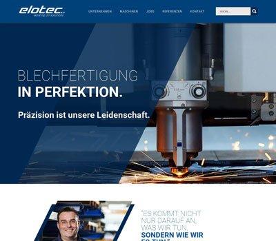 pulsing_elotec