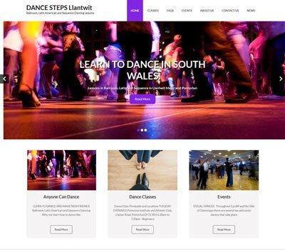 dance_steps