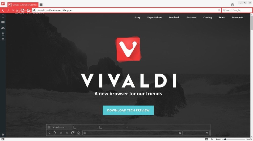 10 Must Known Web Design Tools For Every Web Designer Grace Themes