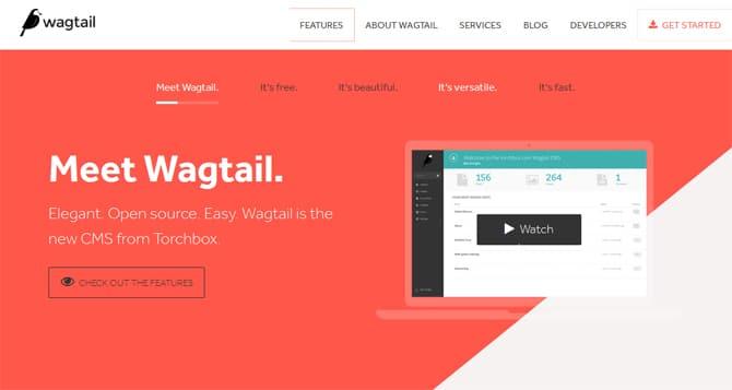 web designing tool