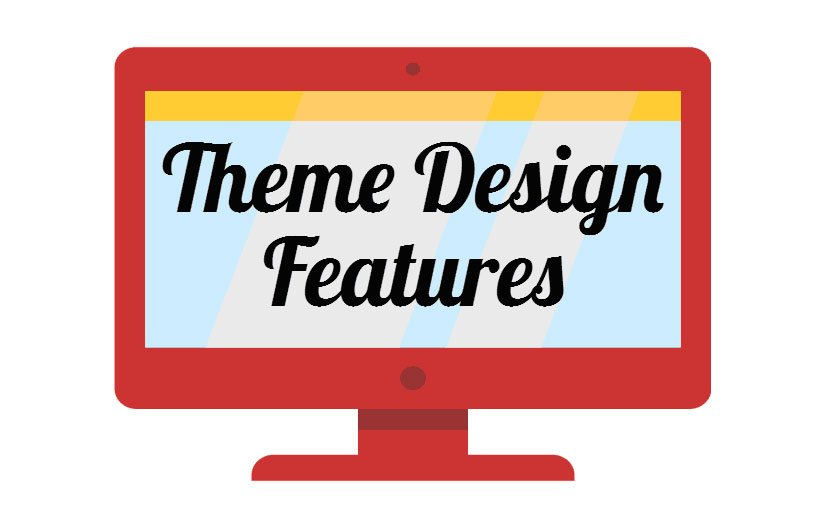 theme-design-features