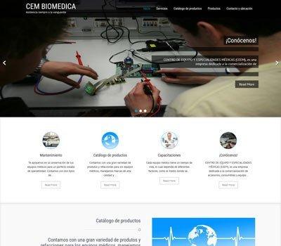 cem-biomedia