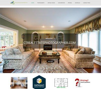 ctrealestatephotographer