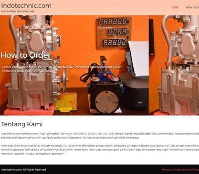 indotechnic