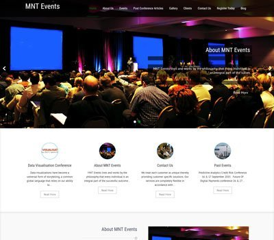 mnt-events