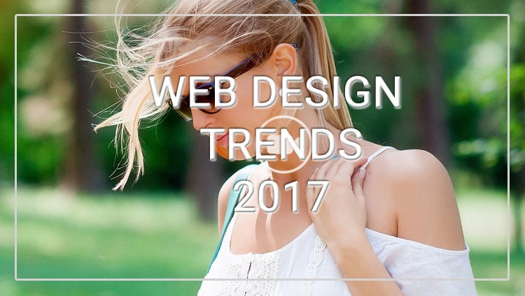 Web-Design-Trends-2017