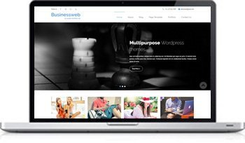 business-web-pro-small-screen