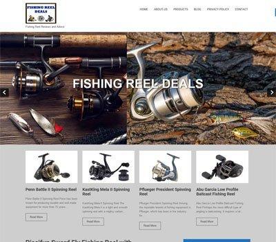 fishingreeldeals