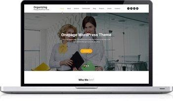 organizing-onepage-small-thumb