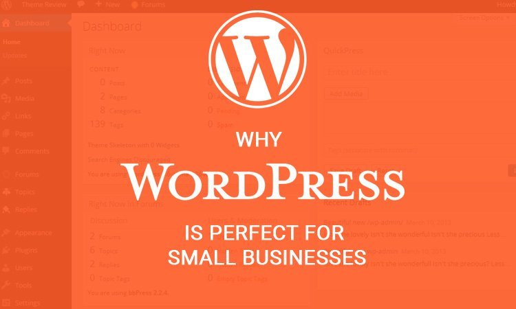 WordPress-Is-Perfec--for-Small-Businesses