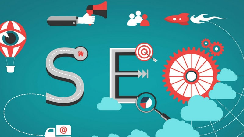 Top 4 Seo Benefits Of Responsive Website Designs Grace Themes