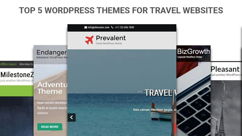 Learn How to Install WordPress Theme By Joining WordPress TrainingCourse? - Magazine cover