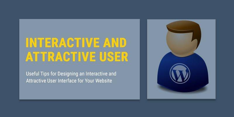 Useful Tips for Designing website