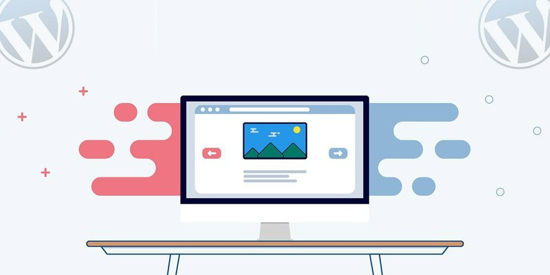 SEO-Friendly CMS Platform