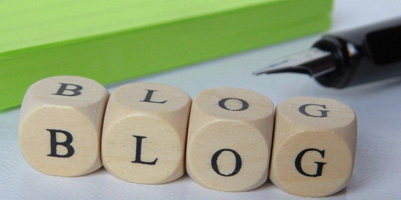 In-depth Look at WordPress