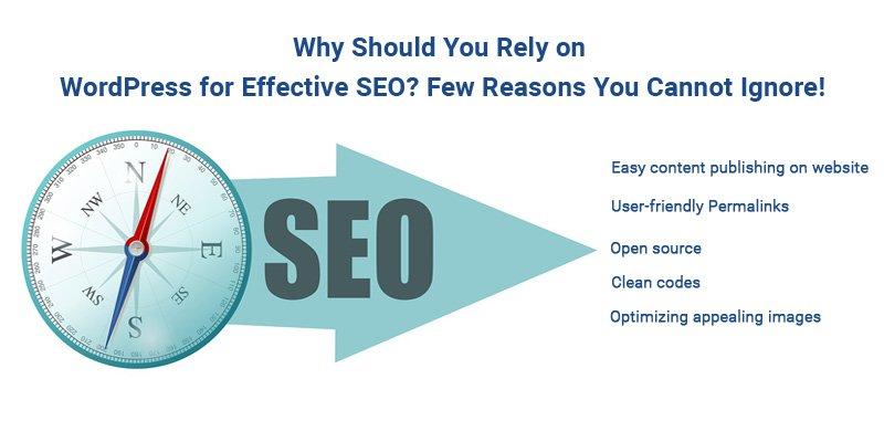 WordPress for Effective SEO
