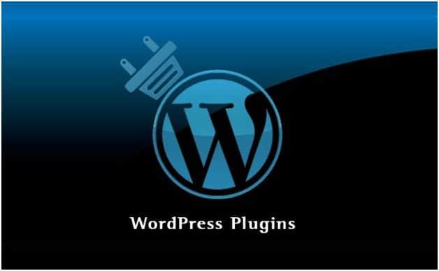 Success Depends on Your WordPress Plugins