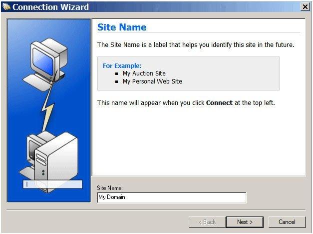 6 Best FTP Clients For Mac & Windows WordPress Users | Grace