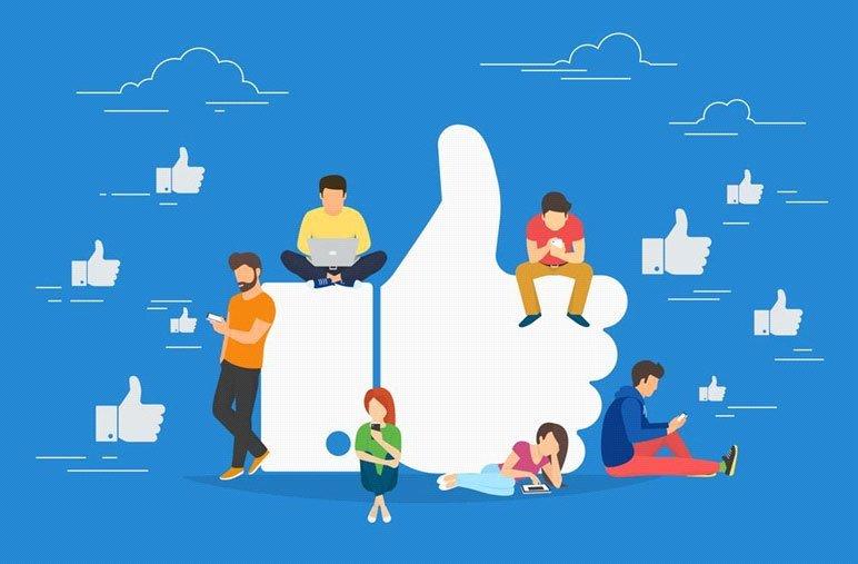 Free WordPress Facebook Plugins