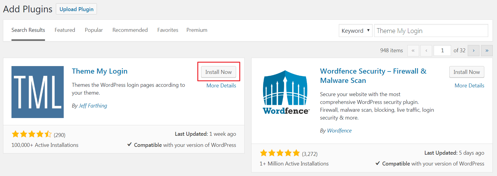 How to add a Registration Form to WooCommerce Stores | Grace