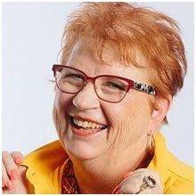 Kathy Drewien