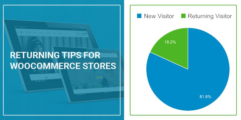 Tips for WooCommerce Stores