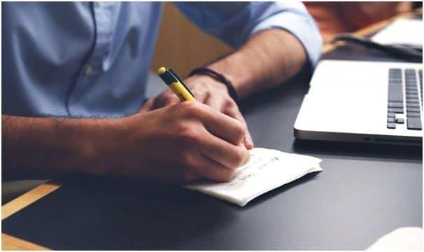 WordPress Help You as a Writer