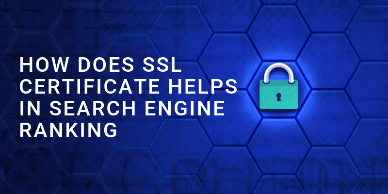 How Does Ssl Certificate Helps In Search Engine Ranking Grace Themes