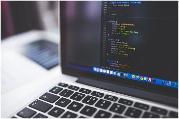 Ways to Secure Your WordPress Website