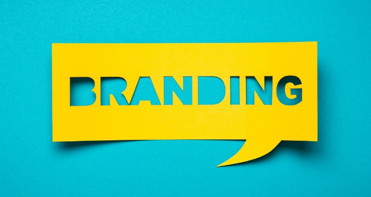 How To Build Your Brand's Online Presence Without Spending A Fortune