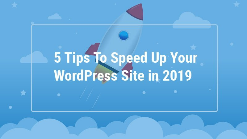 WordPress is the website creation tool of choice for numberless internet marketers and for many good reasons.